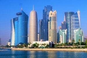 Facts about Qatar