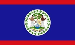 Facts of Belize