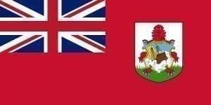 Facts of Bermuda