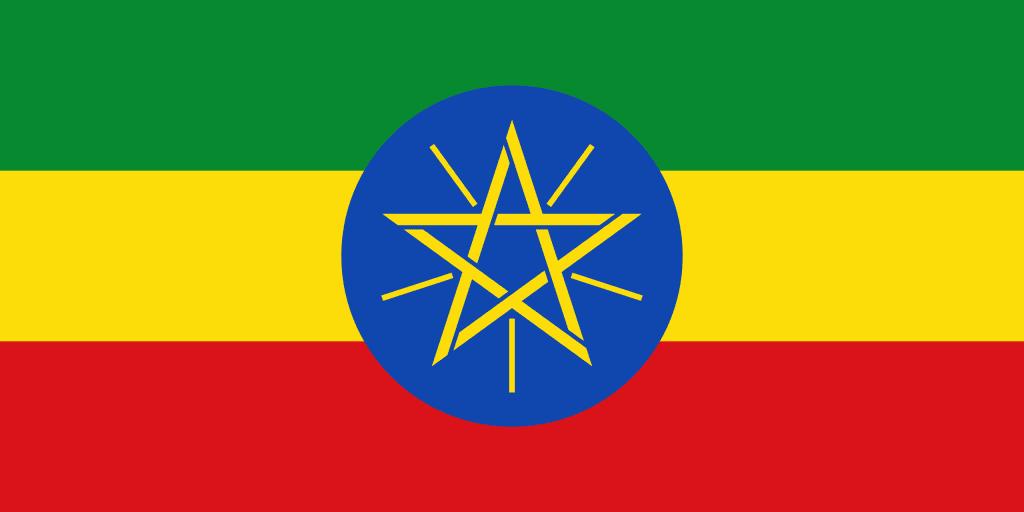 Facts of Ethiopia