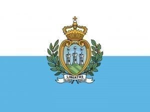 Facts about San Marino