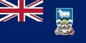 Facts about the Falkland Islands