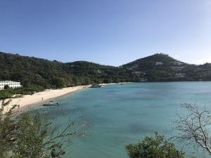 Fun facts on Grenada