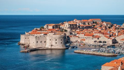 Interesting facts about Croatia