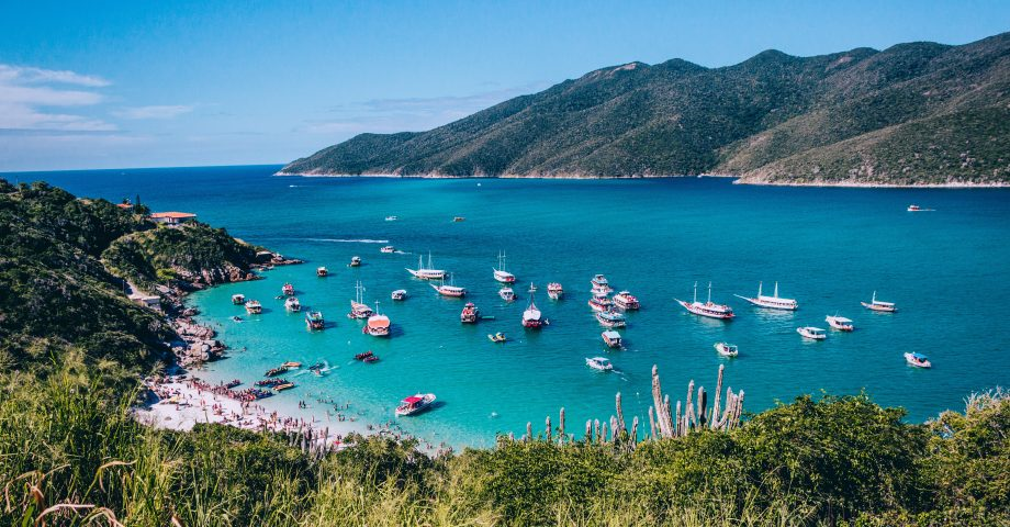Interesting facts about Praia