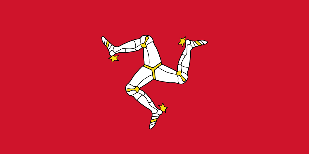 Facts about Isle of Man