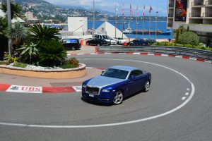 Fun Facts about Monaco