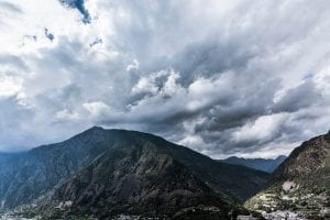 facts about Andorra
