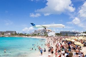 facts about netherlands antilles