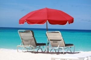 fun facts about Anguilla