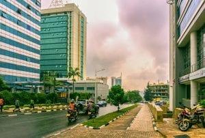 fun facts about Rwanda