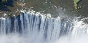 fun facts about Zambia