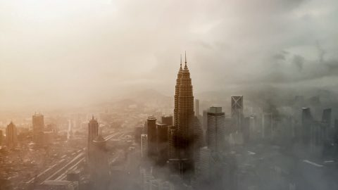 interesting facts about Kuala Lumpur