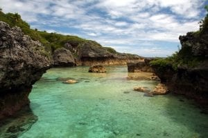 interesting facts about Niue
