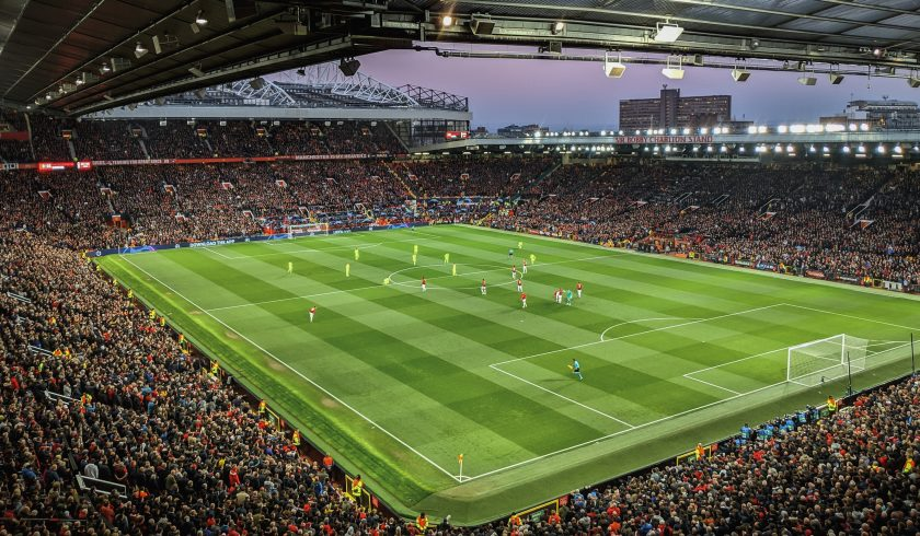interesting facts about Premi Football Clubs