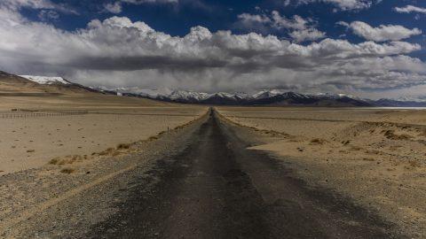 interesting facts about Tajikistan