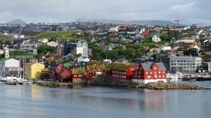 Facts about the Faroe Isles