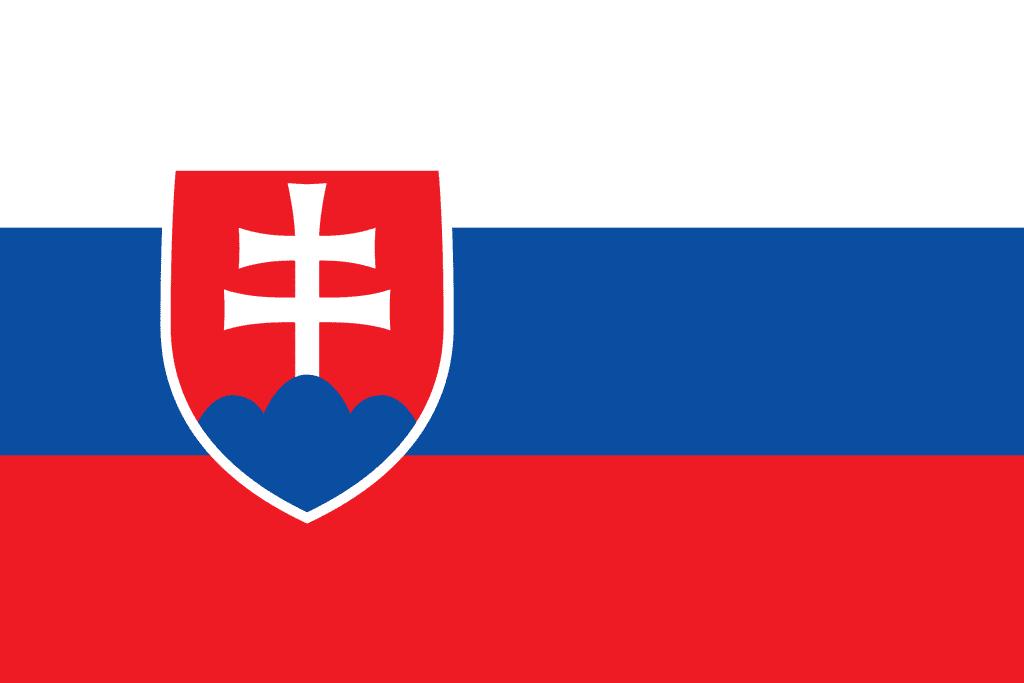 Slovakia Facts