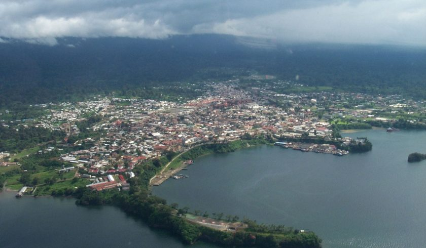 Interesting facts about Equatorial Guinea