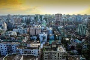Fun facts about Bangladesh