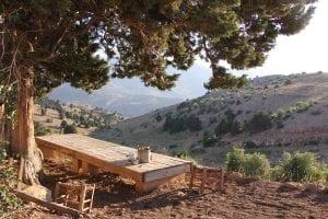 Hermel, Lebanon
