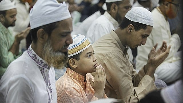 facts about ramadan