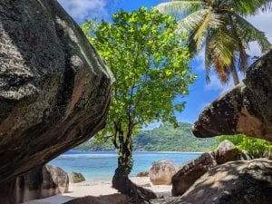 facts about the seychelles
