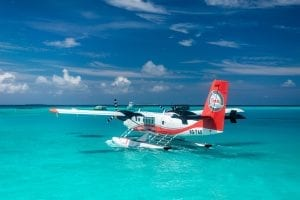 fun facts about the Maldives