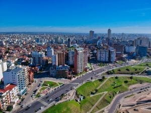 interesting facts about Argentina