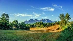 interesting facts about Montserrat