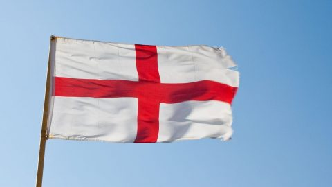interesting facts about St George 1 e1573047935674