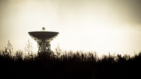interesting facts about Telescopes