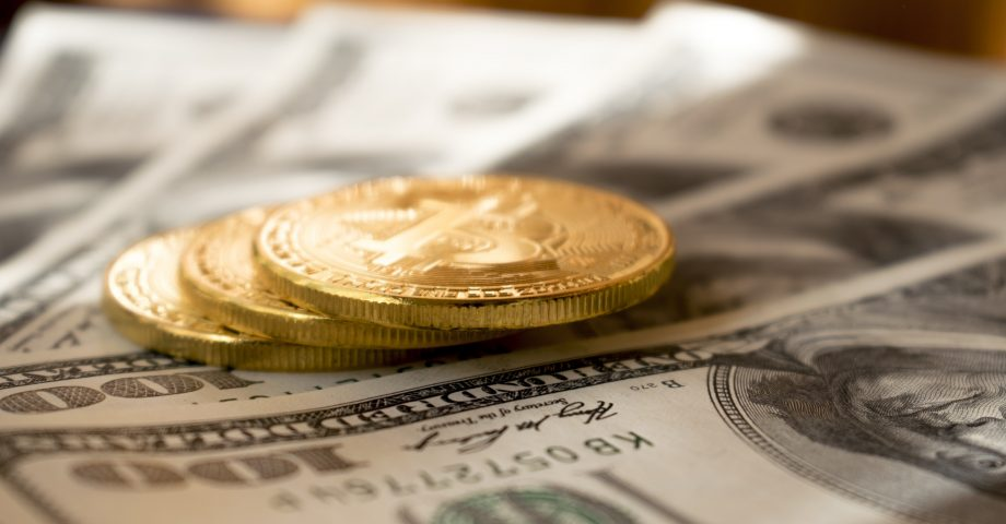 interesting facts about money