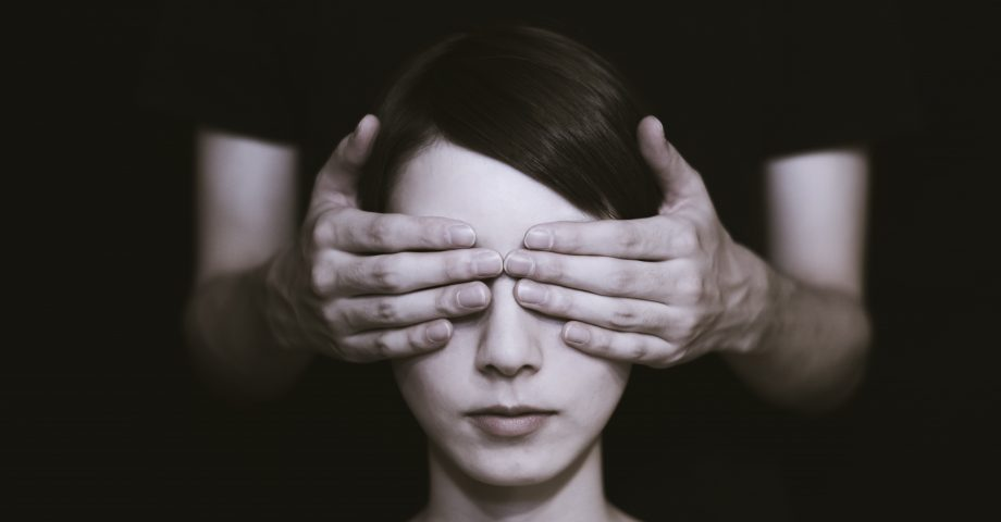 interesting facts about blindness