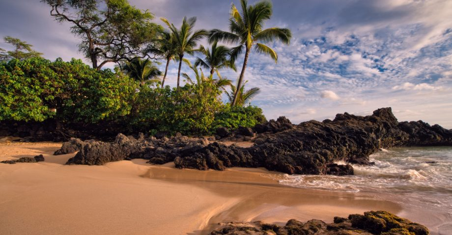 fun facts about Hawaii