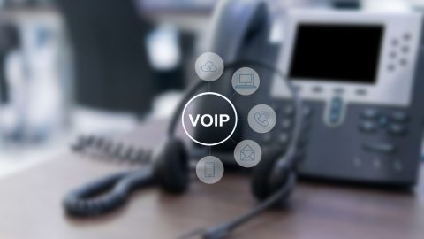 facts about voip communication