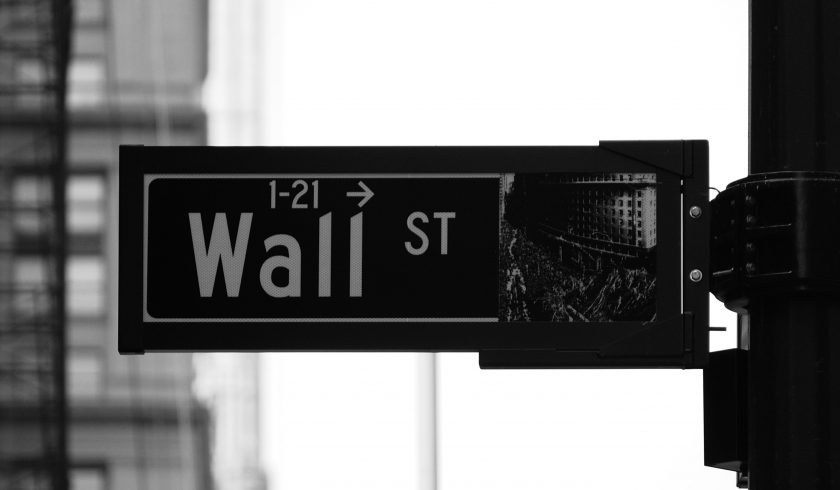 facts about the 1929 stock market crash