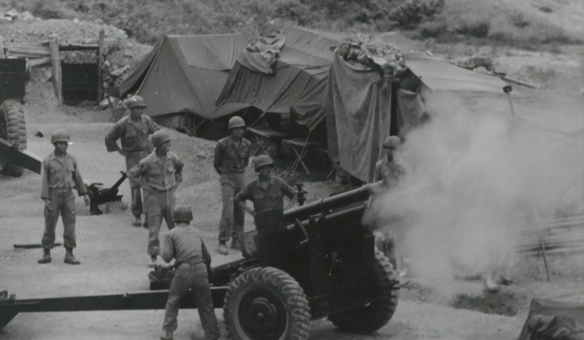interesting facts about the vietnam war