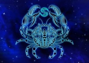 facts about Cancer Zodiac Sign