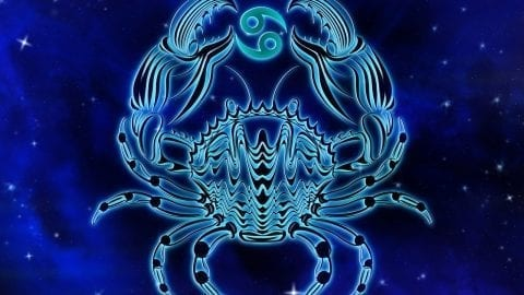 facts about Cancer Zodiac