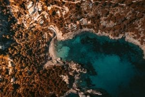 interesting facts about Mallorca