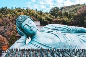 Buddha Facts