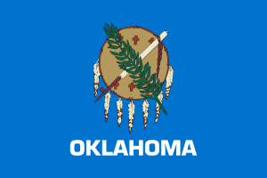 Facts about Oklahoma