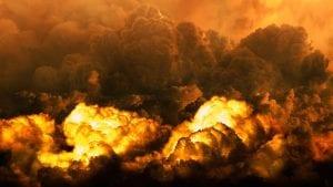 apocalypse 2273069 1280