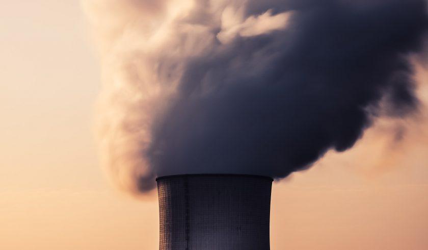 polution facts