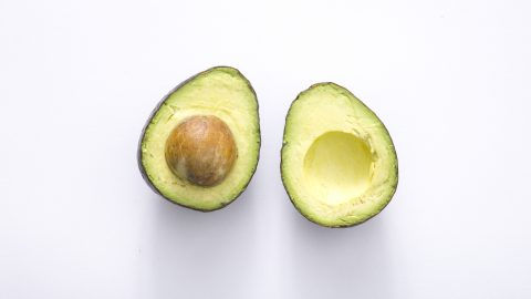 facts about avocados