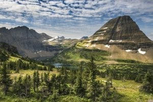 facts about montana