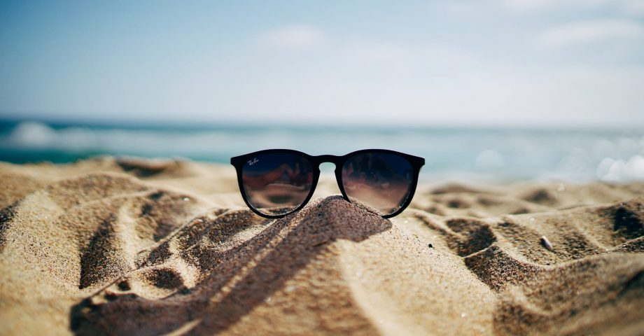 fun facts about summer