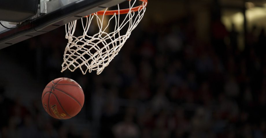 interesting facts about basketball