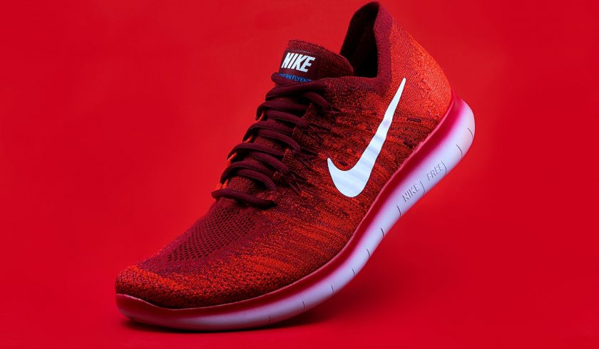 interesting facts about nike